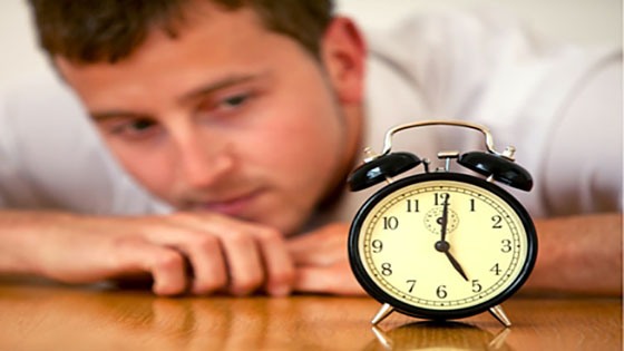 Identify The Time Wasters And Learn To Remove Them From Your Life