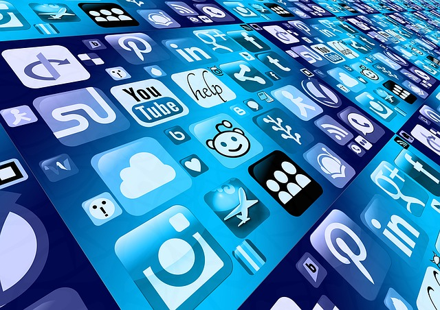 Top 5 Time Management Secrets For Social Media Users